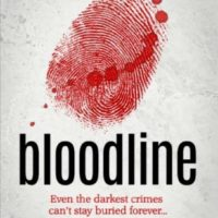Read more about Bloodline by Pamela Murray