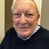 Read more about John Bowden Baker LLB 1936 to 2020