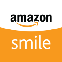 Read more about Calling all those who use Amazon!