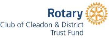 Cleadon & District Rotary Club Trust Fund