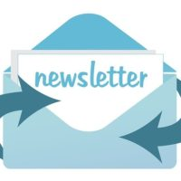 Read more about Newsletter May 2020